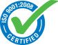 iso-9001-2008-certified-2